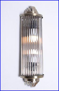 Applique Murale De Cinema Style Art Deco Nouveau Lampe Luminaire