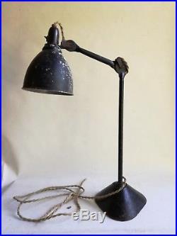 Lampe Art Deco Authentique Lampe Gras Ravel 205 Art Deco Design