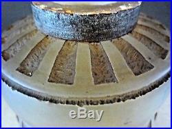 DAUM NANCY-Pied lampe art deco travail acide satiné, gallé, lalique, sabino, genet