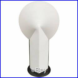 Design Radonov France, Lampe Design Circa 1970/1980