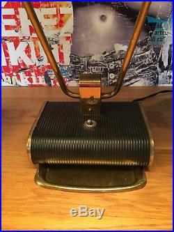 Lampe JUMO Design Eileen GRAY Art Déco Lampe De Bureau À Hauteur Variable