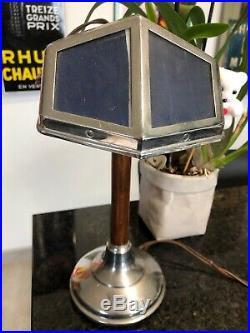 Lampe PIROUETTE