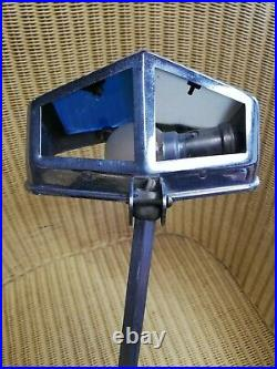 Lampe Pirouette/art déco /old lamp/vintage lamp/old light/vintage light