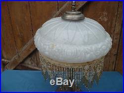 Lampe Decolt; Globe gt; Déco Poser Art 192030Bronze À K1uTJ3lFc