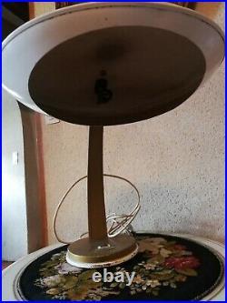 Lampe de style FASE
