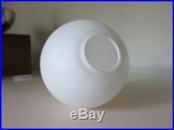 Lampe moderniste art deco vers 1930 lamp modernist 30s tischlampe 30er