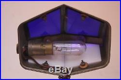 Lampe pirouett art deco vers 1930 lamp lustre