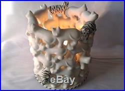 RARE LAMPE design ROSEMARIE BENEDIKT FUNCTIONAL WORLD by VILLEROY & BOCH