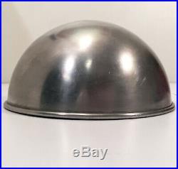 Rare REFLECTEUR lampe GRAS modèle 1061 Art Deco Bauhaus Reflector Lamp GRAS 1920